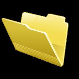 000400-folder