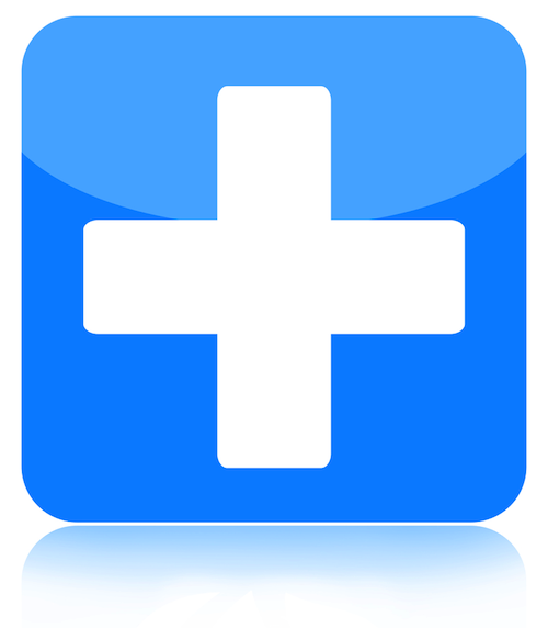 ydravstvo