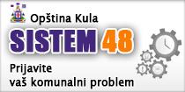 Novi sistem48