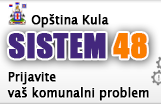 Novi sistem481