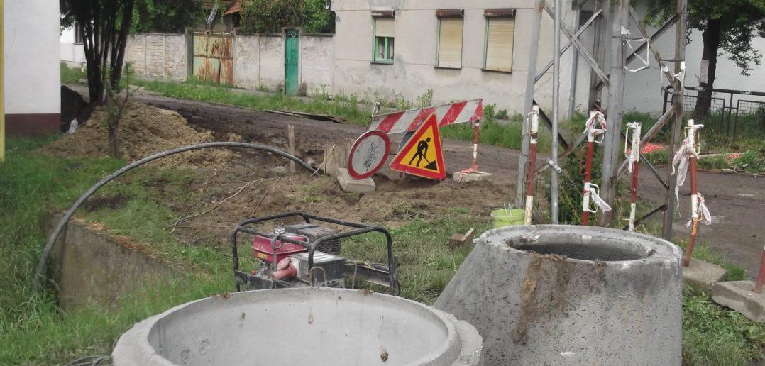 kanalizacijaDM