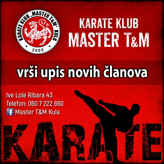 MASTER-T&M-Upis (1)