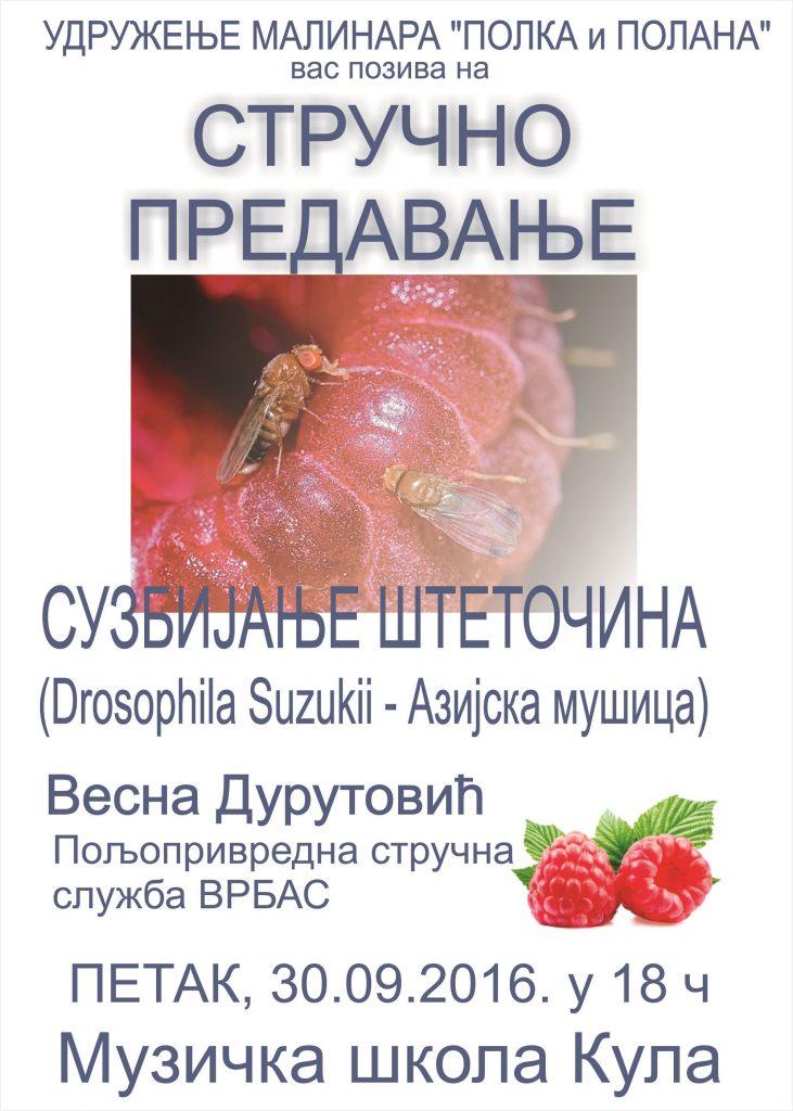 predavanje-stetocine