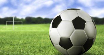 soccer-ball-wallpapers-hd