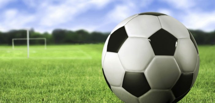 soccer-ball-wallpapers-hd