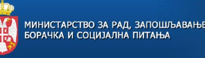 03_ministarstvo-za-rad-2-zaposljavanje-2-boracka-i-socijalna-pitanja