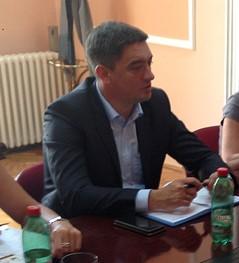 direktor-razvojnog-fonda-vojvodine-goran-savic
