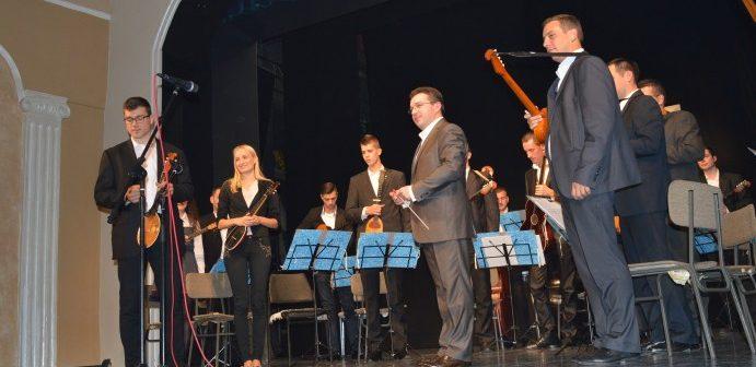 orkestar-zorule