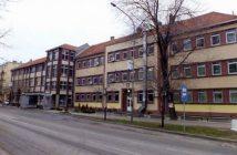 економска школа