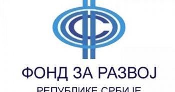 fond_za_razvoj-logo1