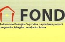 fond-izbegla-i-raseljena-lica-280x180