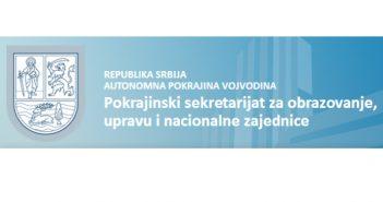 mod_pokrajnski-zavod