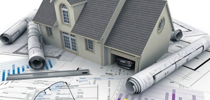 Обавештење о попису незаконито изграђених објеката