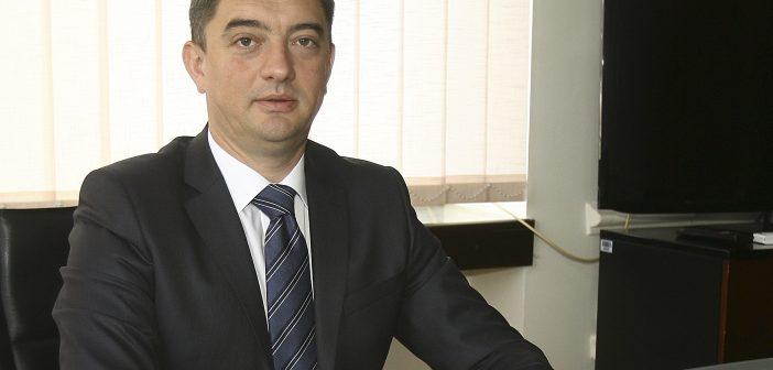 Расписани нови конкурси Развојног фонда АП Војводине – повољнији услови кредитирања