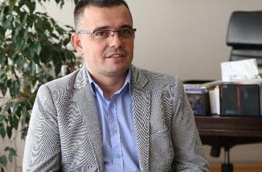 branislav_nedimovic