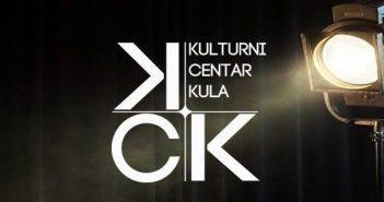 kulturni-centar-kula-702x312-678x312