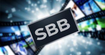 sbb_fondacija