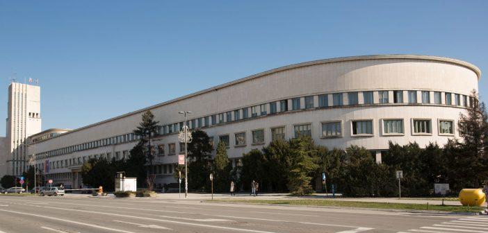 Zgrada_Vlade_i_Skupštine_Autonomne_Pokrajine_Vojvodine_Banovina