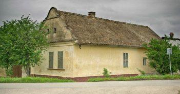selo-sela-kuce-kuca-vojvodina-stanovnistvo_660x330