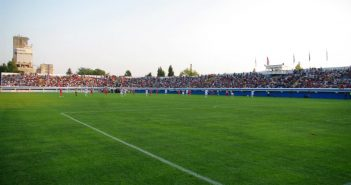 Hajduk-Kula2
