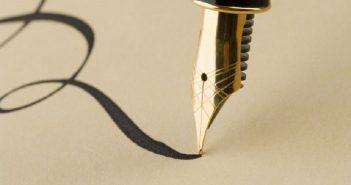 pen-ink