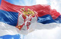 zastava_srbije