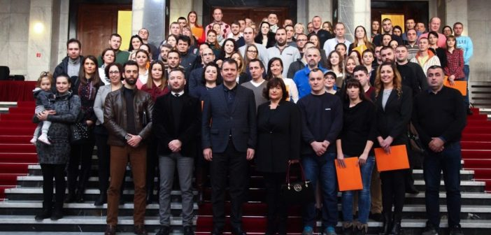 18122017_Mirovic-dodela-ugovora-12-1024x675