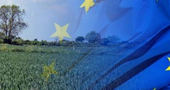 eu-farming-policy-735x303