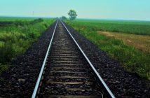 pruga-zeleznica-zeleznice-sina-sine-ravnica-vozovi-vojvodina_660x330