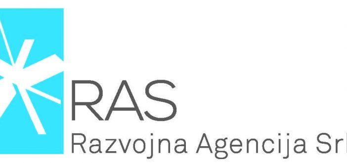 razvojna-agencija-srbije