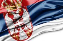 dan-drzavnosti-srbije-702x336
