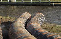 kanalizacija-cevi