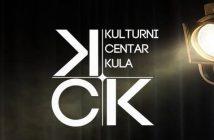 kulturni_centar_kula_702x312