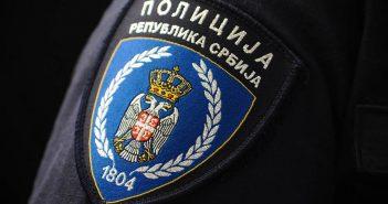 policija-mondo-stefan-stojanovic-21
