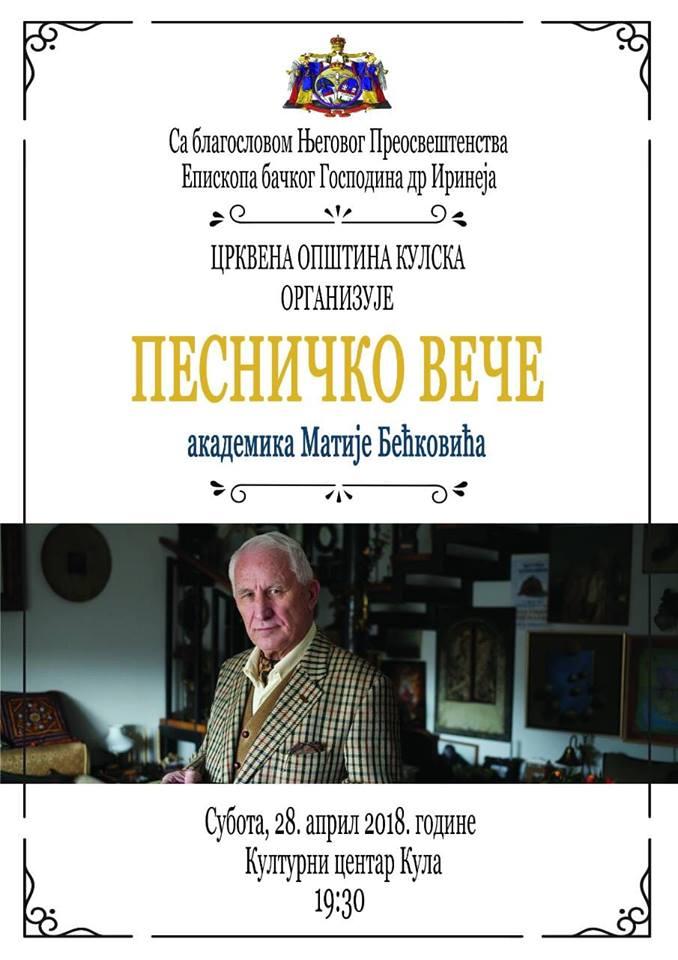 beckovic