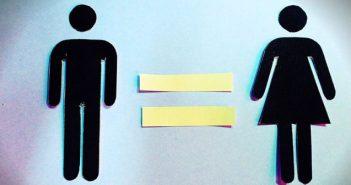 genderequality_2-702x336