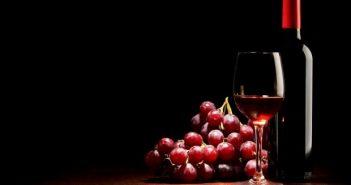 podsticaji-za-preradu-grozdja