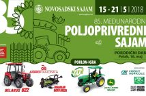 poljoprivredni_sajam
