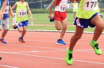 trcanje-maraton-deca