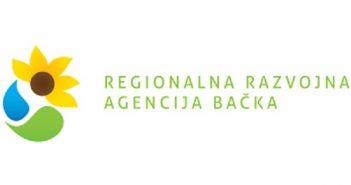регионална развојна агенција бачка