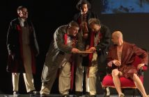 amaterski-festival-pozorista-kula-web-jpg_660x330