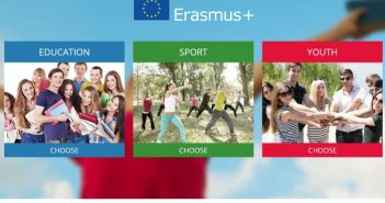 erasmus_90518