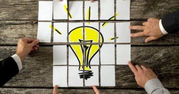 inovacije_071117_tw630