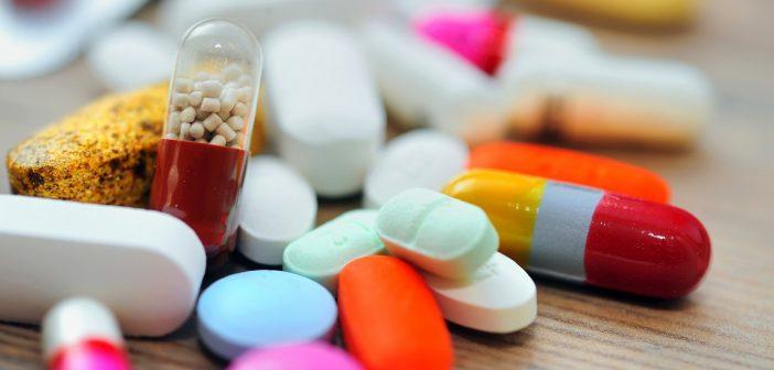 lekovi1