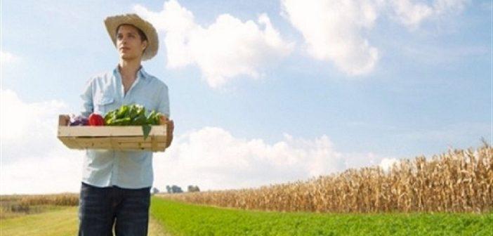 mladi-poljoprivrednici