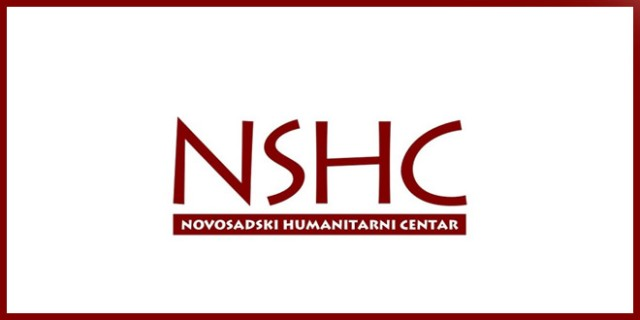 novosadski-humanitarni-centar