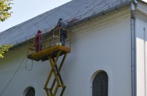 radovi katolicka crkva (1)