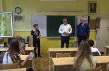velibor_poseta_skoli