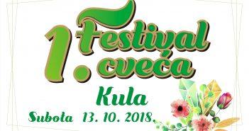 Festival cveca cerada