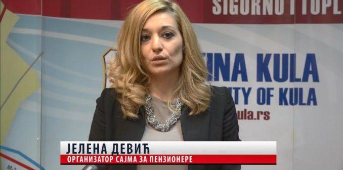 jelena-dević-678x381